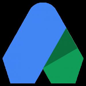 ProSEOTracker - Google Adwords
