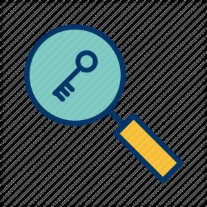 ProSEOTracker - Keyword Planner