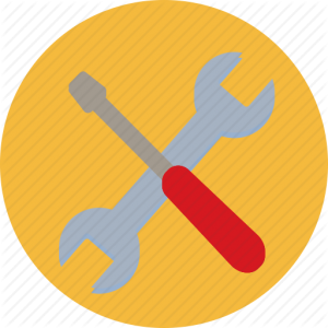 ProSEOTracker - Optimize Metadata